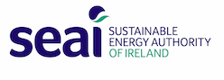 SEAI - Better Energy Homes Scheme
