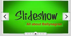 SlideShow Example