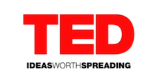 Ted-Talks - Dailymotion