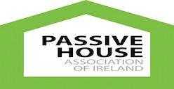 http passivehouseplus ie