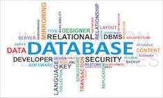 International Passive-House Database