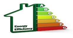 Energy Efficiency Results Published