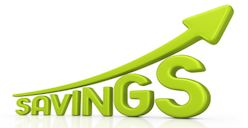 Don't Lose Out - See the Huge Savings You Can Make
