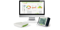 Electricity Monitor News