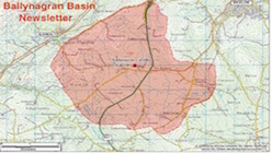 Newsletter for Ballynagran Basin Residents